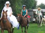 Fête du poney-club 2005 - Fete2005_003.jpg