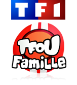 animation enfant tf1 tfou